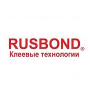 More about RUSBOND